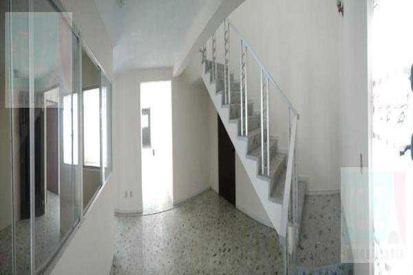 Foto de casa en venta en  , minerva, tampico, tamaulipas, 10062880 No. 10