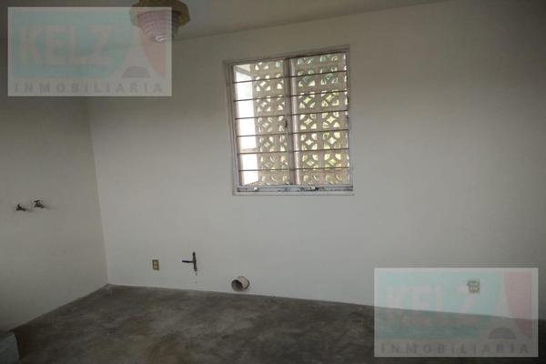 Foto de casa en venta en  , minerva, tampico, tamaulipas, 10062880 No. 11