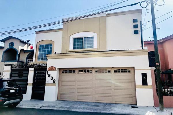 Foto de casa en venta en mira luna 1808, altabrisa, tijuana, baja california, 20137031 No. 06