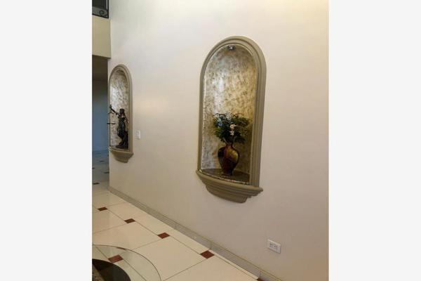 Foto de casa en venta en mira luna 1808, altabrisa, tijuana, baja california, 20137031 No. 12