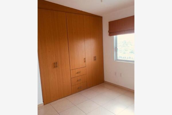Foto de casa en venta en mirador 1, el mirador, querétaro, querétaro, 8061656 No. 04