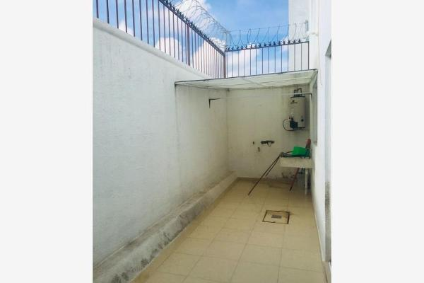 Foto de casa en venta en mirador 1, el mirador, querétaro, querétaro, 8061656 No. 08