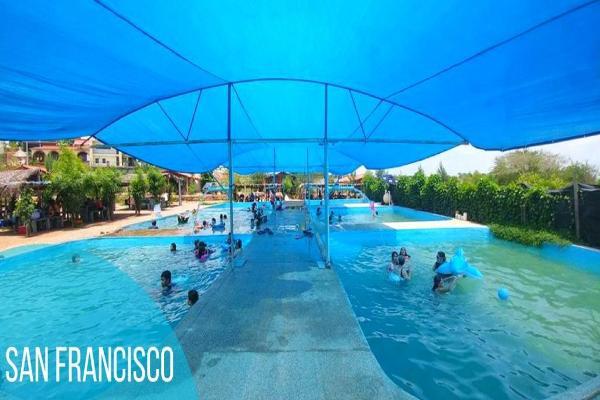 Foto de terreno habitacional en venta en mirador , san francisquito, mazatlán, sinaloa, 3628211 No. 07