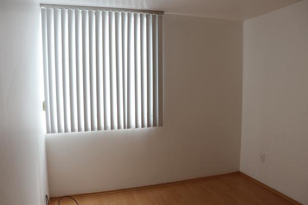 Foto de departamento en renta en mirador 51 edificio b dpto. 25 , el mirador, coyoacán, df / cdmx, 0 No. 04