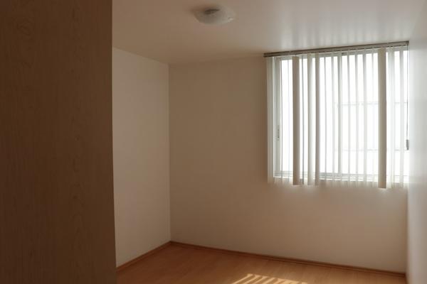Foto de departamento en renta en mirador 51 edificio b dpto. 25 , el mirador, coyoacán, df / cdmx, 0 No. 06