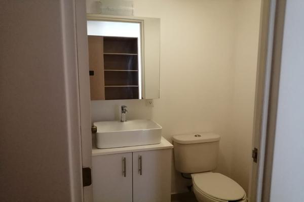 Foto de departamento en renta en mirador 51 edificio b dpto. 25 , el mirador, coyoacán, df / cdmx, 0 No. 07