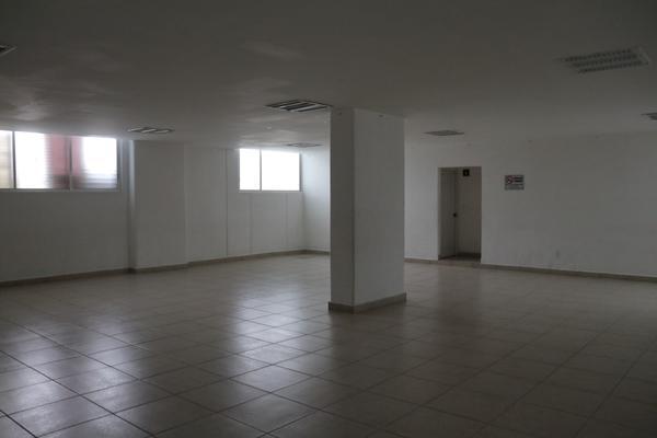 Foto de departamento en renta en mirador 51 edificio b dpto. 25 , el mirador, coyoacán, df / cdmx, 0 No. 12
