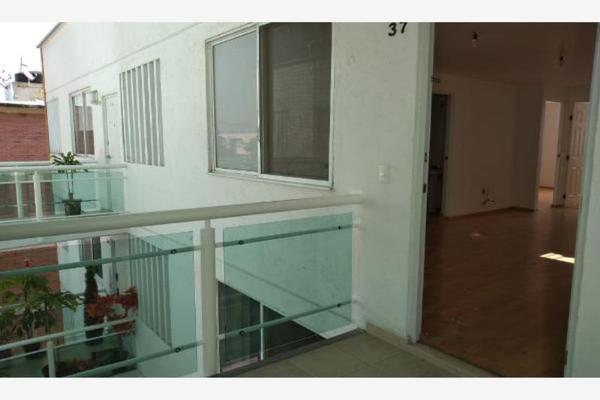 Foto de departamento en venta en mirador 63, el mirador, coyoacán, df / cdmx, 8396683 No. 09