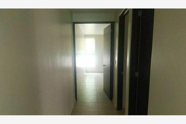 Foto de departamento en venta en mirador 63, el mirador, coyoacán, df / cdmx, 8396683 No. 10