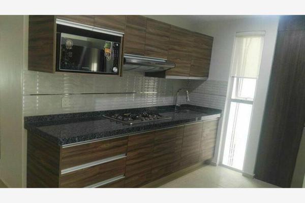 Foto de departamento en venta en mirador 63, el mirador, coyoacán, df / cdmx, 8396683 No. 12