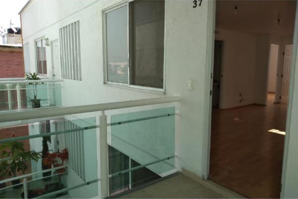 Foto de departamento en venta en mirador 73, el mirador, coyoacán, df / cdmx, 8396683 No. 09
