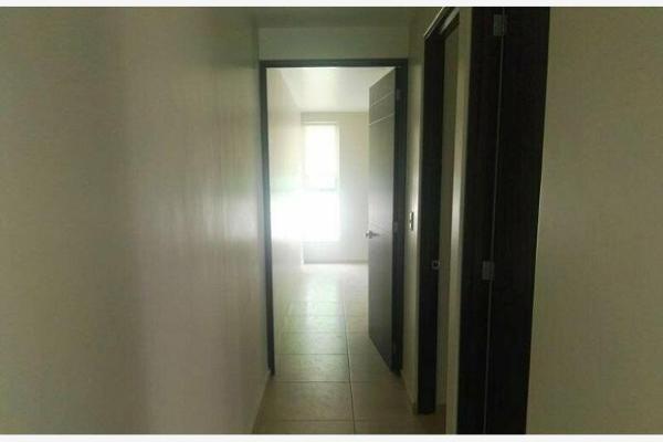 Foto de departamento en venta en mirador 73, el mirador, coyoacán, df / cdmx, 8396683 No. 10