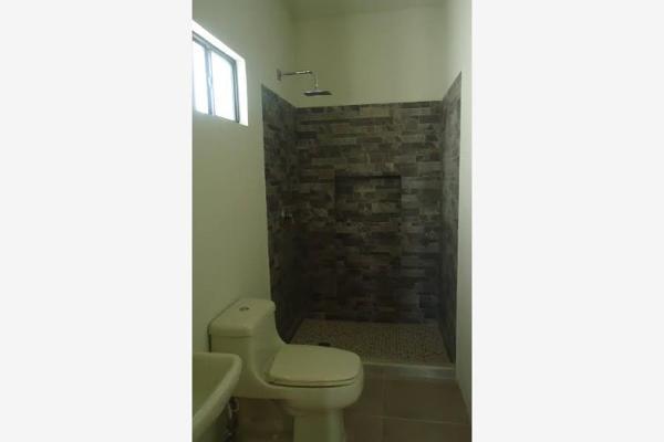 Foto de departamento en venta en mirador 73, el mirador, coyoacán, df / cdmx, 8396683 No. 11