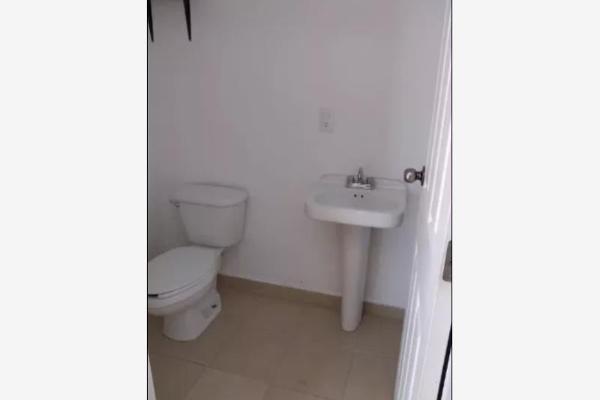 Foto de departamento en venta en mirador 73, villa quietud, coyoacán, df / cdmx, 12277523 No. 08