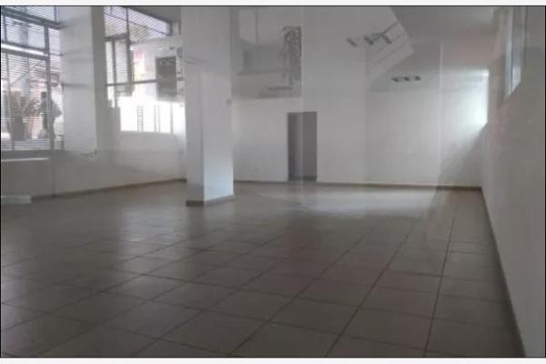 Foto de departamento en venta en mirador 73, villa quietud, coyoacán, df / cdmx, 12277523 No. 12