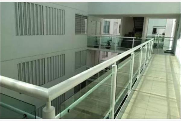 Foto de departamento en venta en mirador 73, villa quietud, coyoacán, df / cdmx, 12277523 No. 13