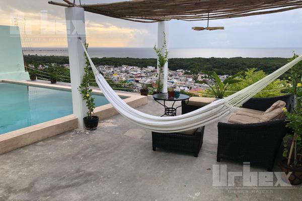 Foto de local en renta en  , mirador, campeche, campeche, 7562045 No. 01
