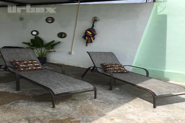 Foto de local en renta en  , mirador, campeche, campeche, 7562045 No. 05