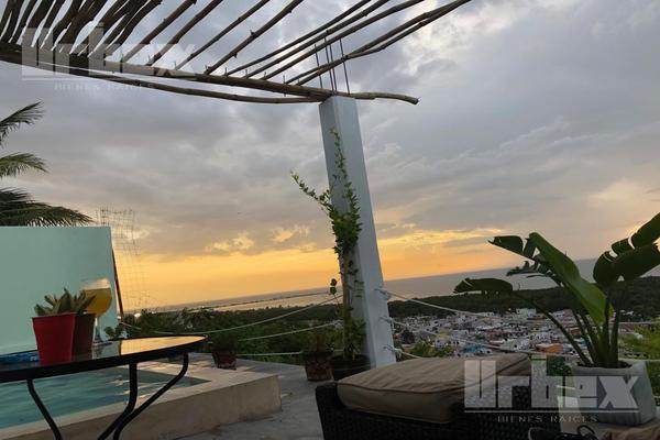 Foto de local en renta en  , mirador, campeche, campeche, 7562045 No. 06