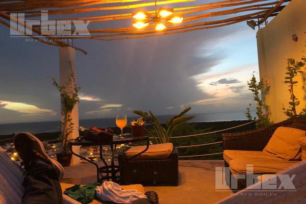 Foto de local en renta en  , mirador, campeche, campeche, 7562045 No. 07