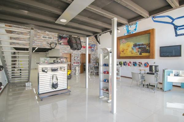 Foto de local en renta en  , mirador, chihuahua, chihuahua, 13318460 No. 05
