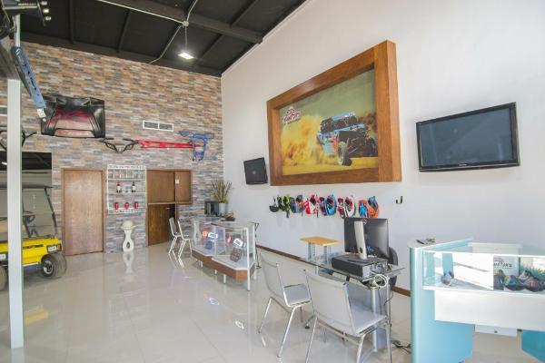 Foto de local en renta en  , mirador, chihuahua, chihuahua, 13318460 No. 06
