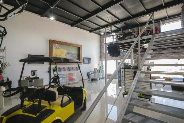 Foto de local en renta en  , mirador, chihuahua, chihuahua, 13318460 No. 07