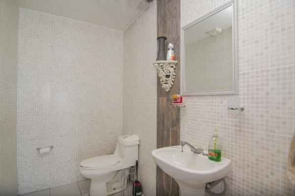 Foto de local en renta en  , mirador, chihuahua, chihuahua, 13318460 No. 11