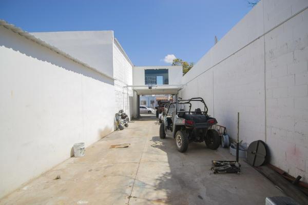Foto de local en renta en  , mirador, chihuahua, chihuahua, 13318460 No. 12