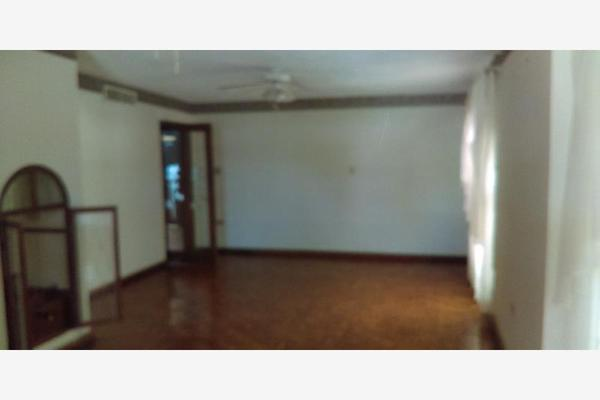 Foto de casa en venta en  , mirador, chihuahua, chihuahua, 2690769 No. 07