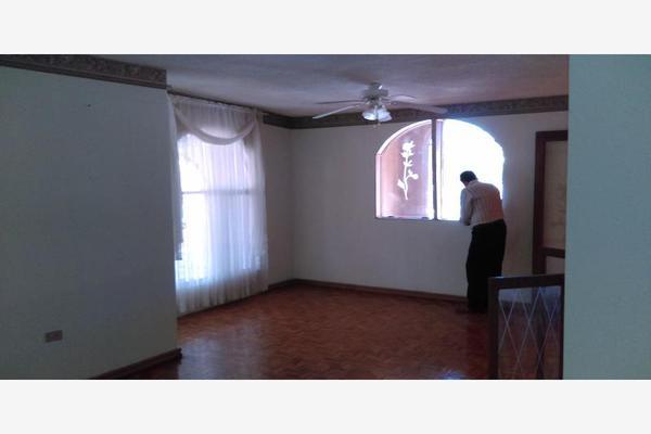 Foto de casa en venta en  , mirador, chihuahua, chihuahua, 2690769 No. 08