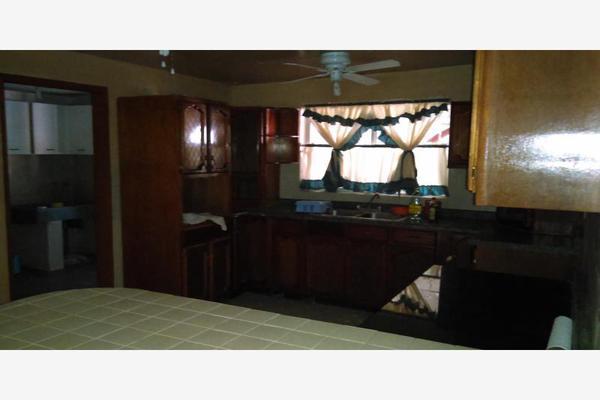 Foto de casa en venta en  , mirador, chihuahua, chihuahua, 2690769 No. 10