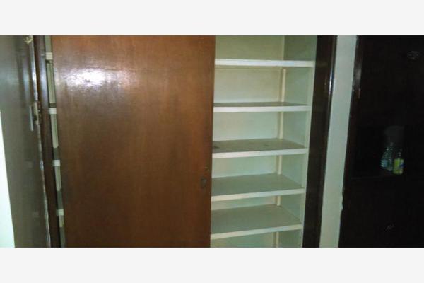 Foto de casa en venta en  , mirador, chihuahua, chihuahua, 2690769 No. 11