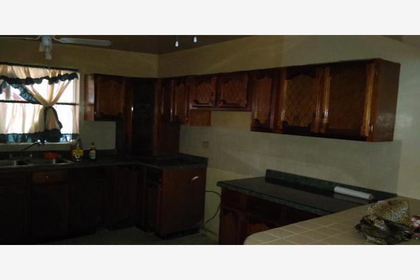 Foto de casa en venta en  , mirador, chihuahua, chihuahua, 2690769 No. 13