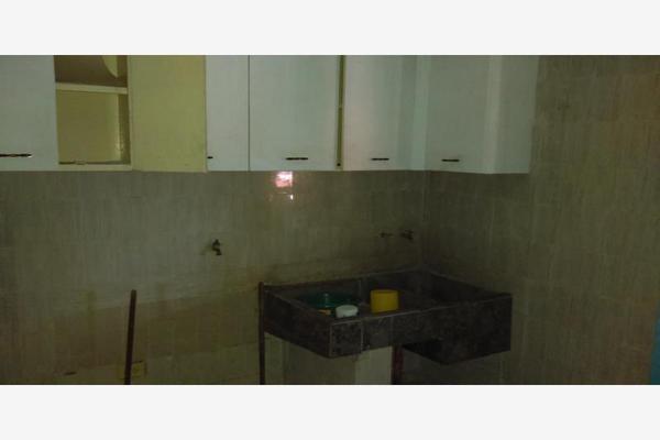 Foto de casa en venta en  , mirador, chihuahua, chihuahua, 2690769 No. 15