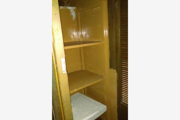 Foto de casa en venta en  , mirador, chihuahua, chihuahua, 2690769 No. 21