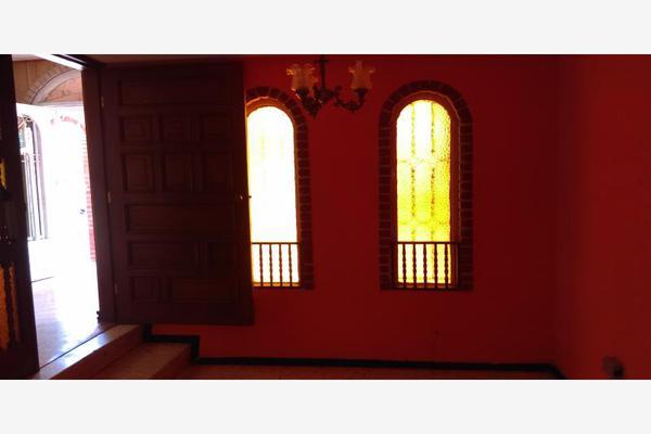 Foto de casa en venta en  , mirador, chihuahua, chihuahua, 2690769 No. 24