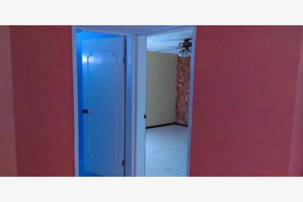 Foto de casa en venta en  , mirador, chihuahua, chihuahua, 2690769 No. 25