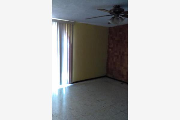 Foto de casa en venta en  , mirador, chihuahua, chihuahua, 2690769 No. 28