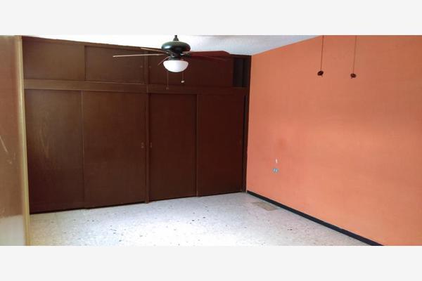 Foto de casa en venta en  , mirador, chihuahua, chihuahua, 2690769 No. 29