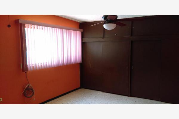 Foto de casa en venta en  , mirador, chihuahua, chihuahua, 2690769 No. 30
