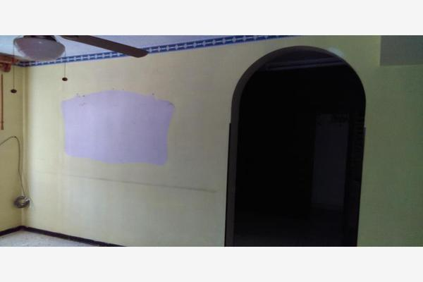 Foto de casa en venta en  , mirador, chihuahua, chihuahua, 2690769 No. 33