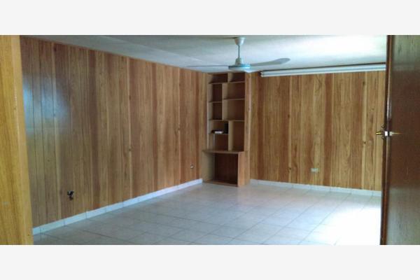 Foto de casa en venta en  , mirador, chihuahua, chihuahua, 2690769 No. 34
