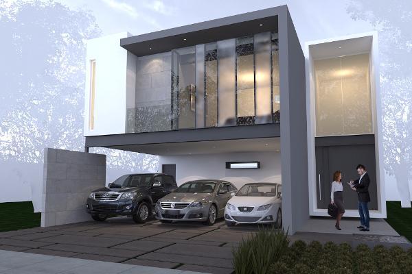 Casa en mirador de gran jard n en venta id 2512099 for Casas en venta en gran jardin leon gto