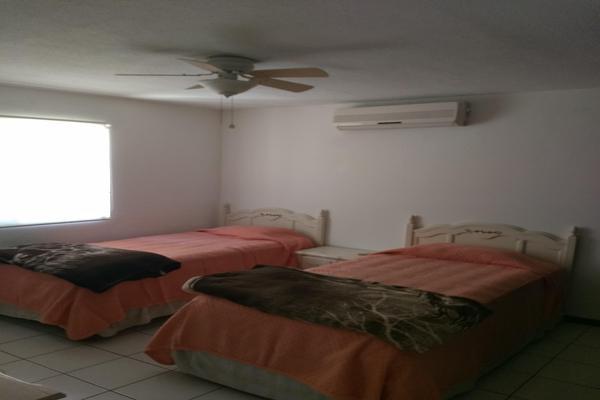 Foto de casa en renta en  , mirador de la silla, guadalupe, nuevo león, 12401494 No. 08