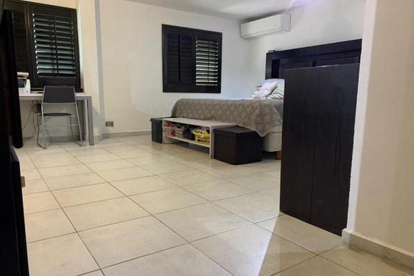 Foto de casa en venta en  , mirador de la silla, guadalupe, nuevo león, 15242104 No. 06