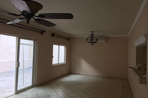 Foto de casa en renta en  , mirador de la silla, guadalupe, nuevo león, 7299912 No. 03