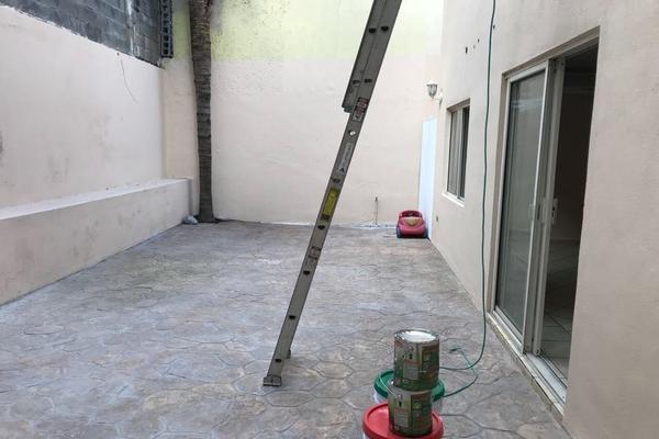 Foto de casa en renta en  , mirador de la silla, guadalupe, nuevo león, 7299912 No. 06