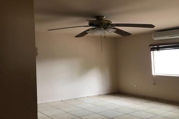 Foto de casa en renta en  , mirador de la silla, guadalupe, nuevo león, 7299912 No. 09