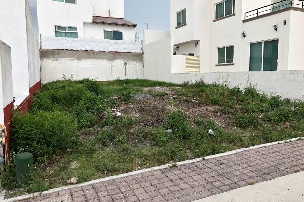Foto de casa en venta en  , el mirador, el marqués, querétaro, 6147661 No. 05
